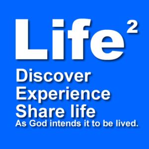 life2